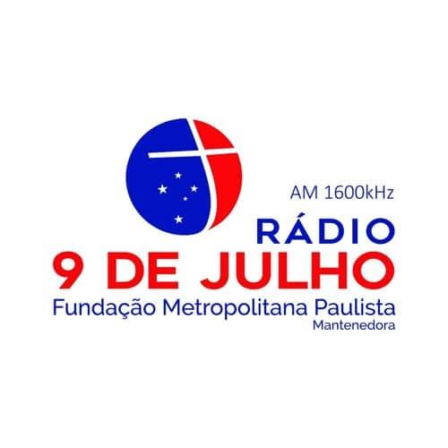Rádio ao Vivo